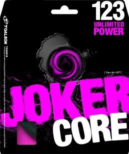Joker Core