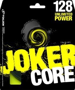 Joker Core - Rolle