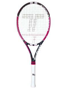 Toalson SPOON EZ 102 Tennis Racket