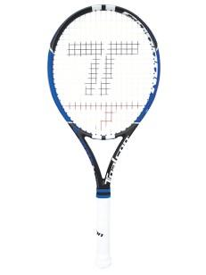 Toalson SPOON PW 102 Tennis Racket